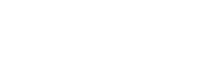 KwiKom Communications