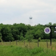 Westphalia Kansas added to KwiKom Coverage Area