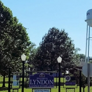 KwiKom Expands into Lyndon Kansas with High Speed Internet Services