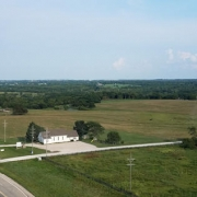 Rantoul Kansas Tower Upgrades
